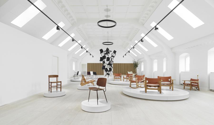 showroom-fredericia-copenhagen-2