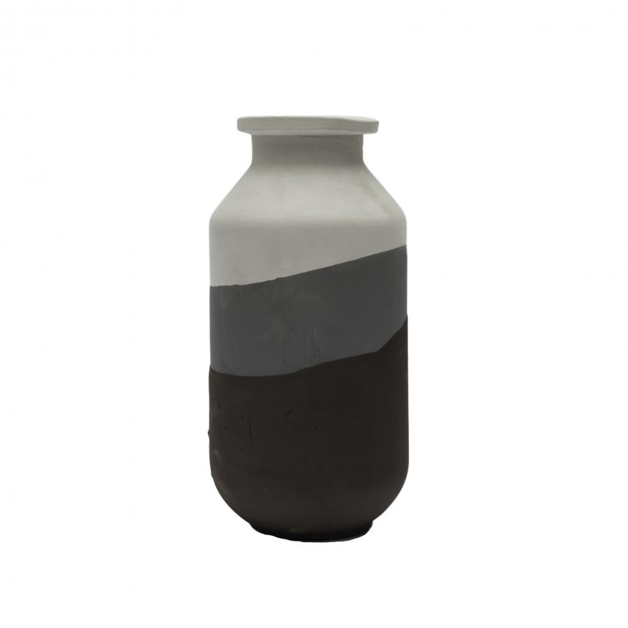 Plunge-Vase-–-Grey-1
