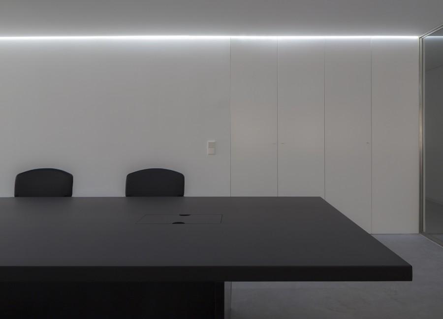 est-living-dot-partners-cointec-office-13