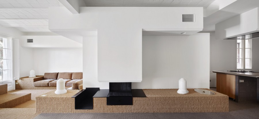 house-girona-barcelona-arquitectura-g-interiors-residential-spain_dezeen_2364_col_0