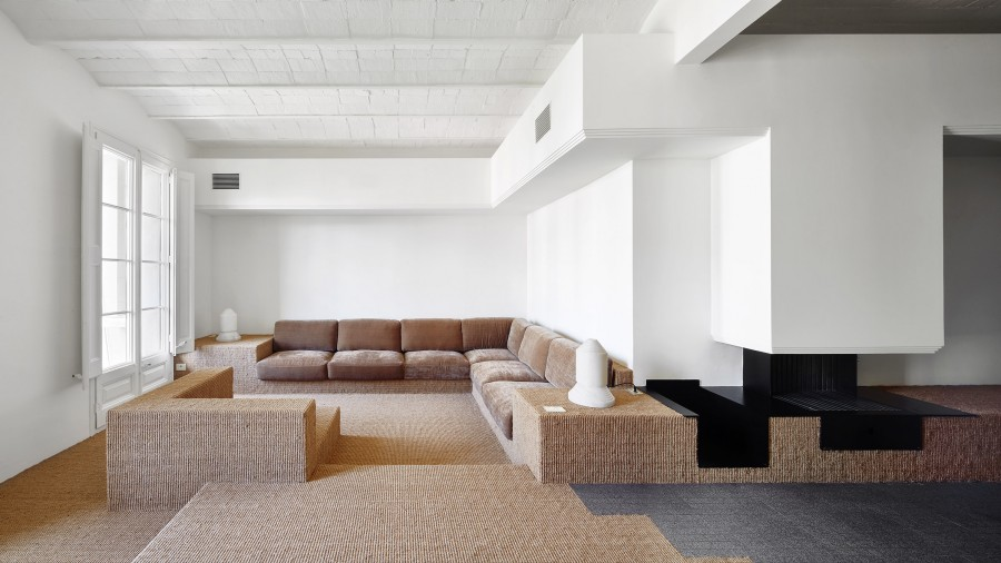 house-girona-barcelona-arquitectura-g-interiors-residential-spain_dezeen_hero