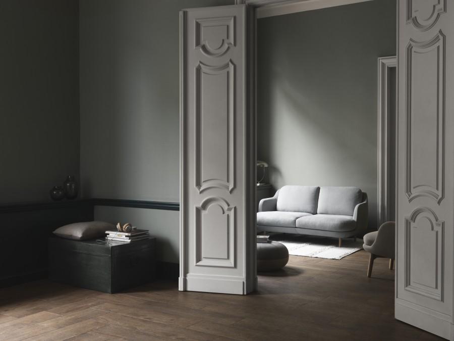 Lune-sofa-aprilandmay5