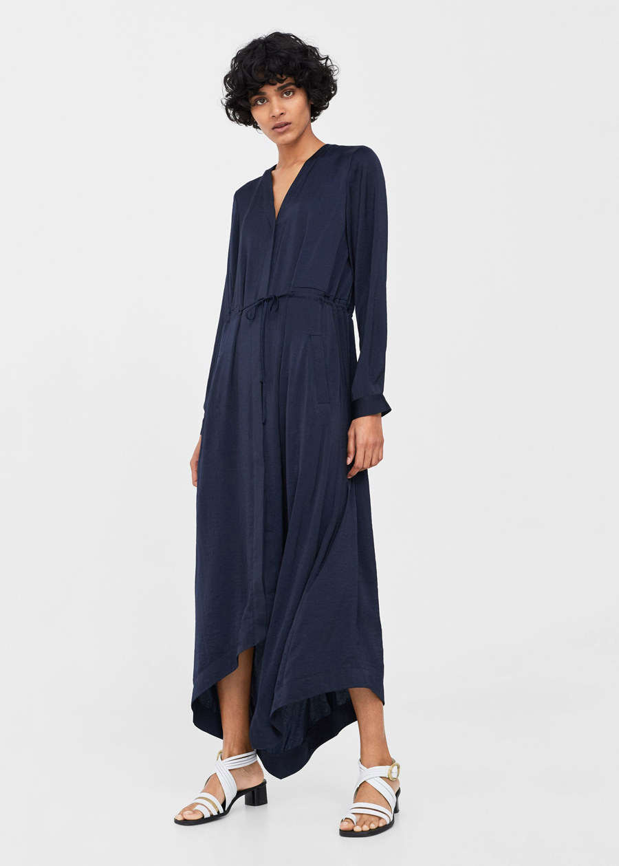 aprilandmay-style-dress-2