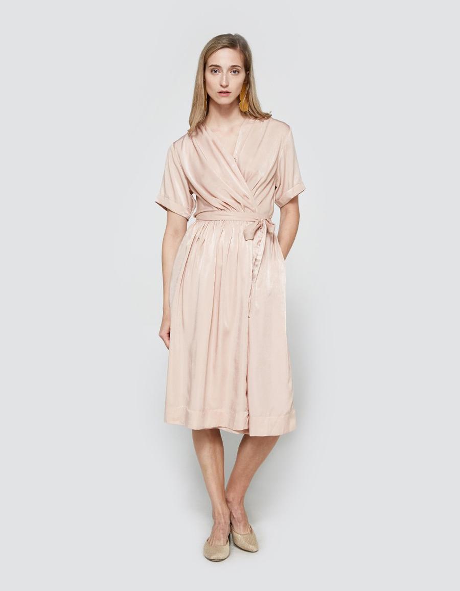 aprilandmay-style-dress-3