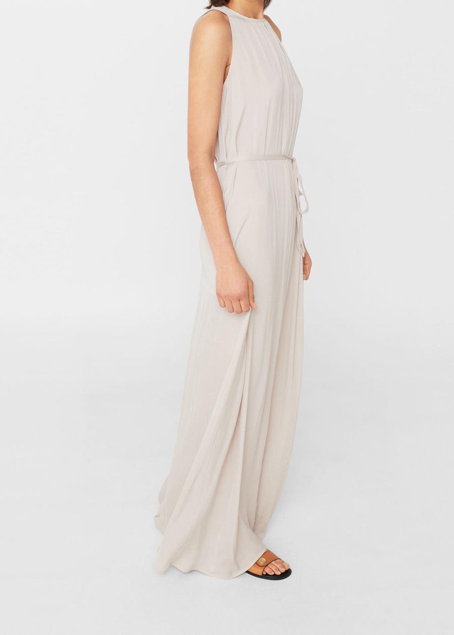 aprilandmay-style-dress-4