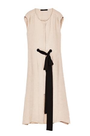 aprilandmay-style-dress-5