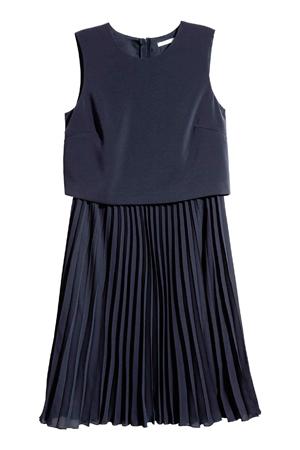 aprilandmay-style-dress-6