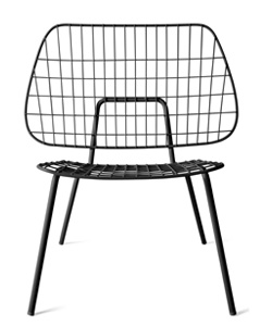 chair-menu-aprilandmay