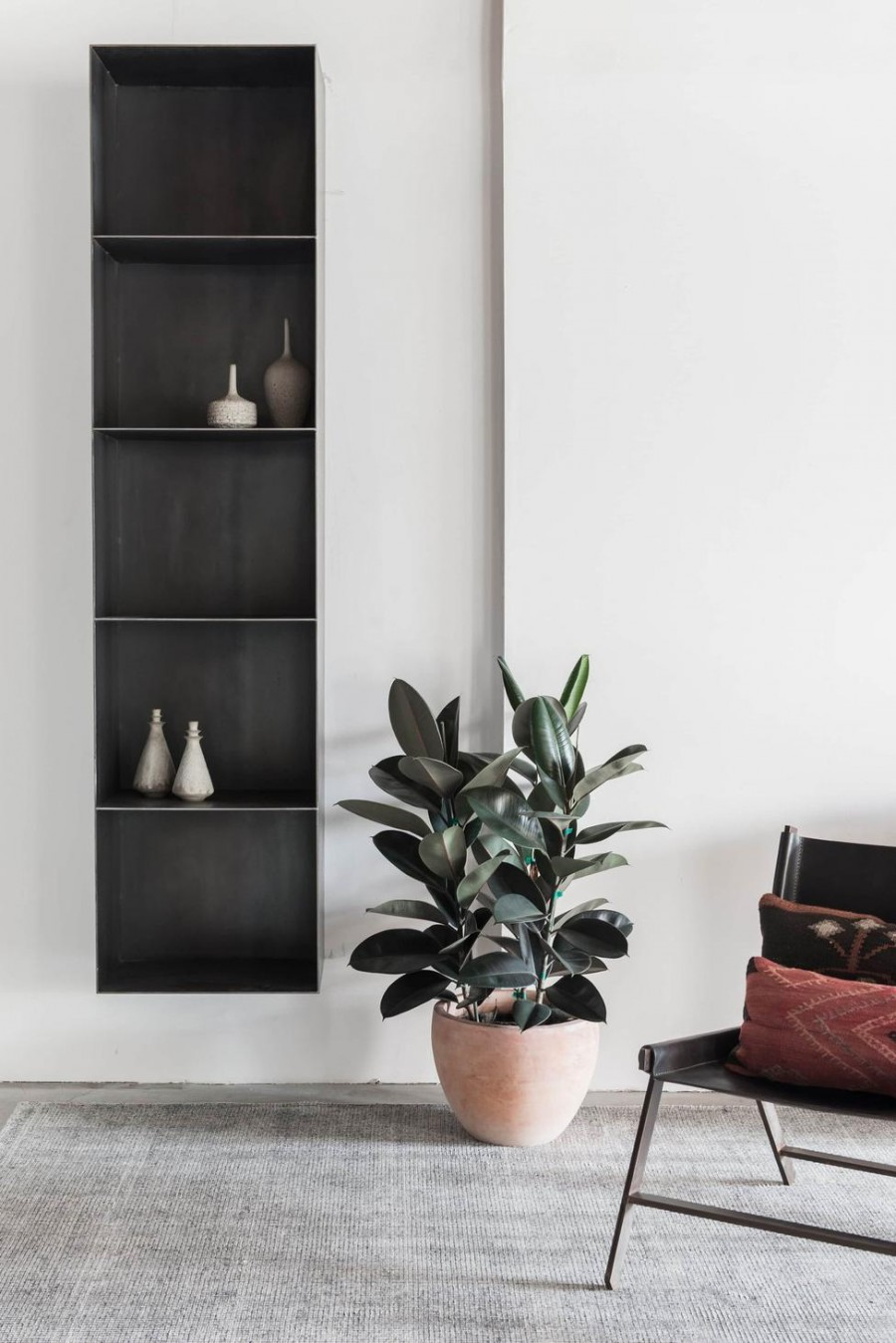 Croft House Is A Los Angeles Based Manufacturer And Retailer Of Handmade  Home Furniture And Commercial Fixtures. Take A Look At These Wonderful  Images, ...