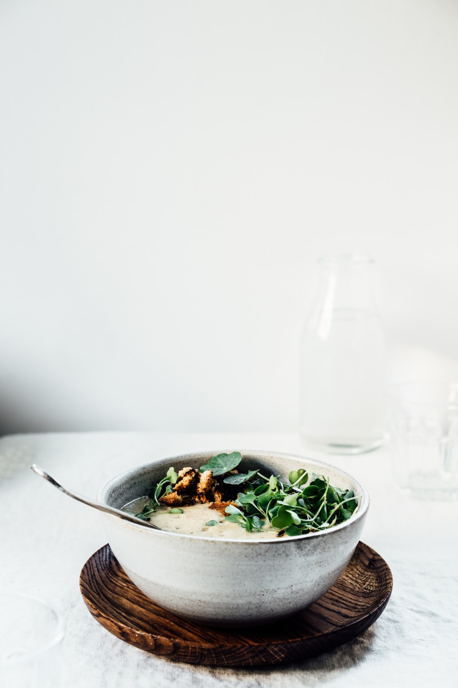 fennel-soup-aprilandmay4
