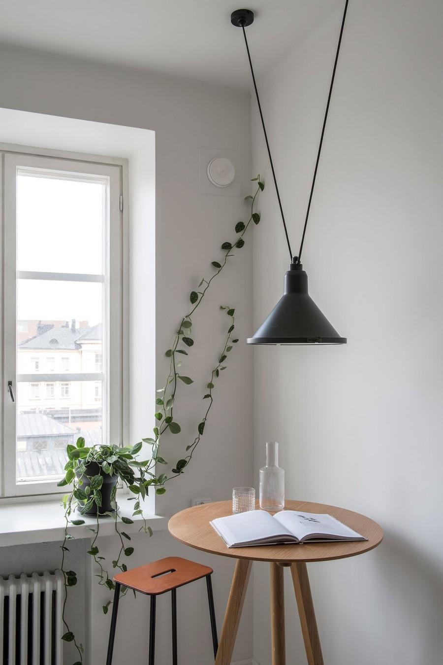 house-laura-seppanen-aprilandmay-5