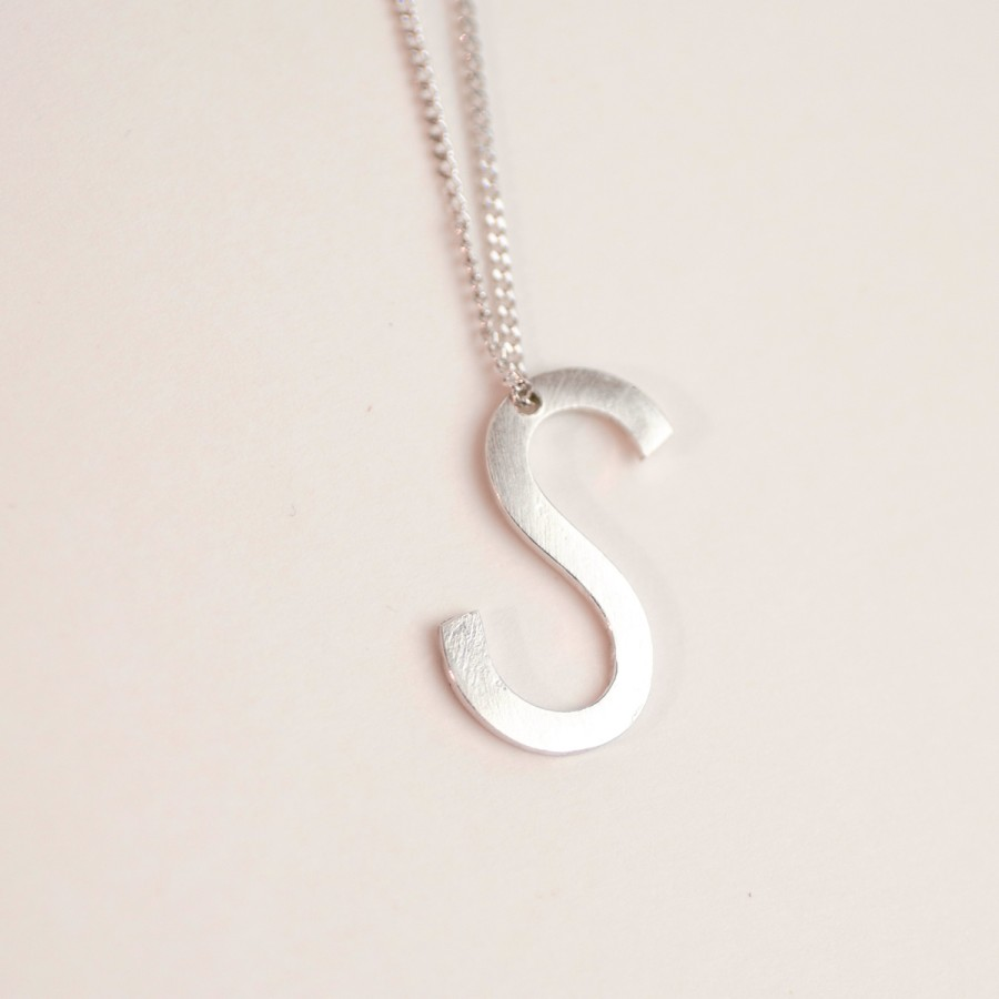 jewerly-alphabet-aprilandmay-2