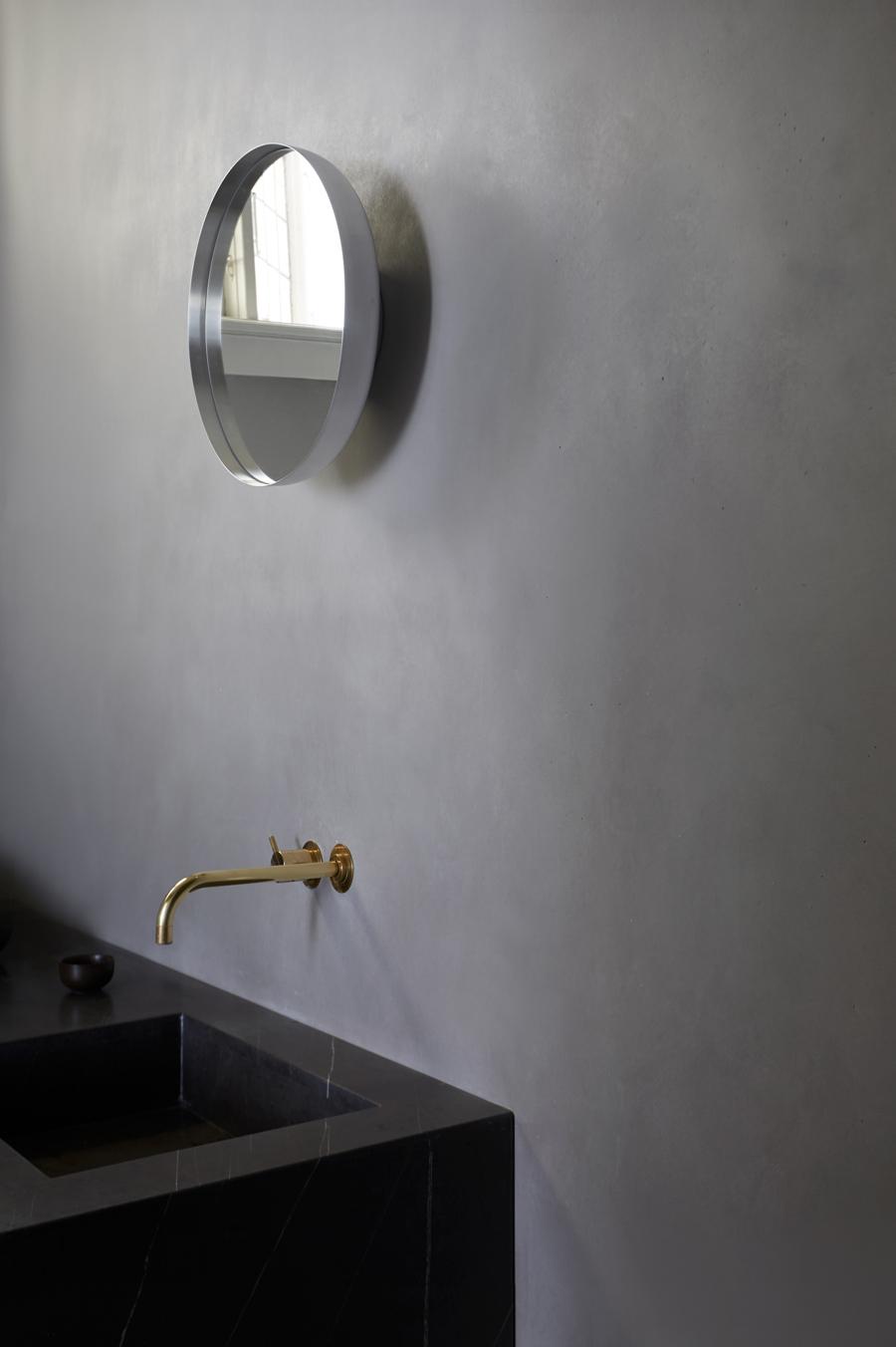 menu-bathroom-aprilandmay3