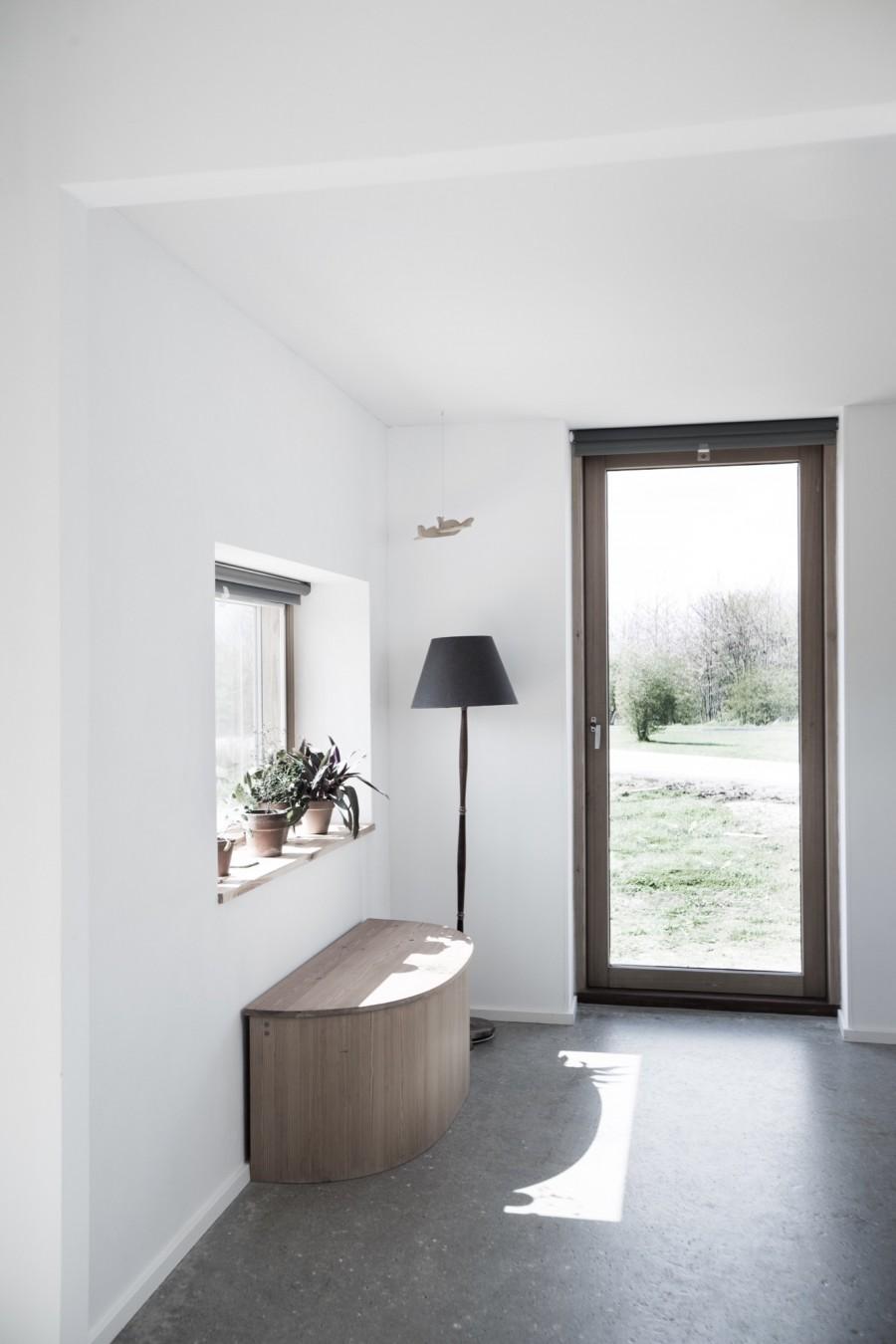 light-house-sigurd-larsen-aprilandmay
