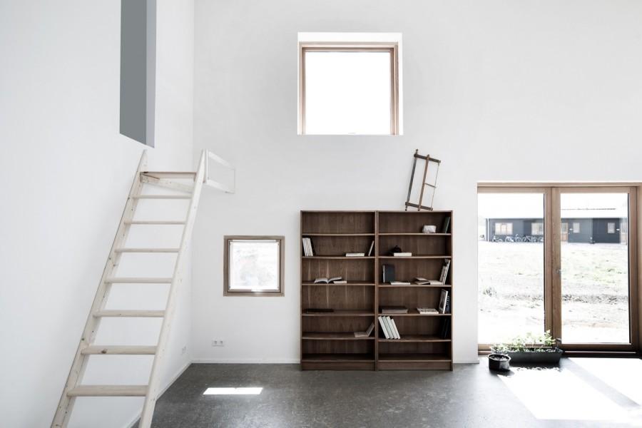 light-house-sigurd-larsen-aprilandmay1