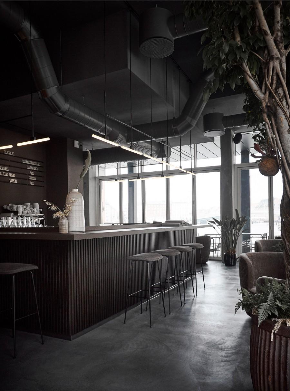 norm-architects-restaurant-aprilandmay1