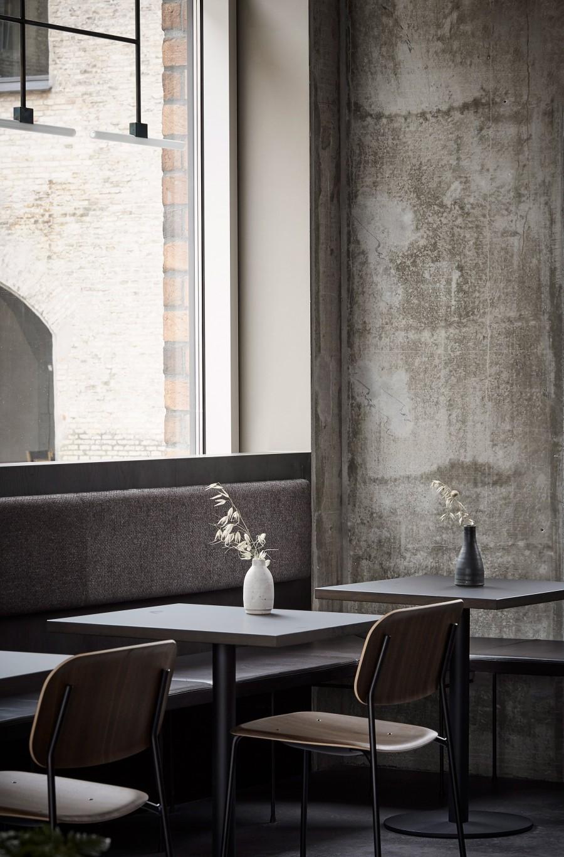 norm-architects-restaurant-aprilandmay3