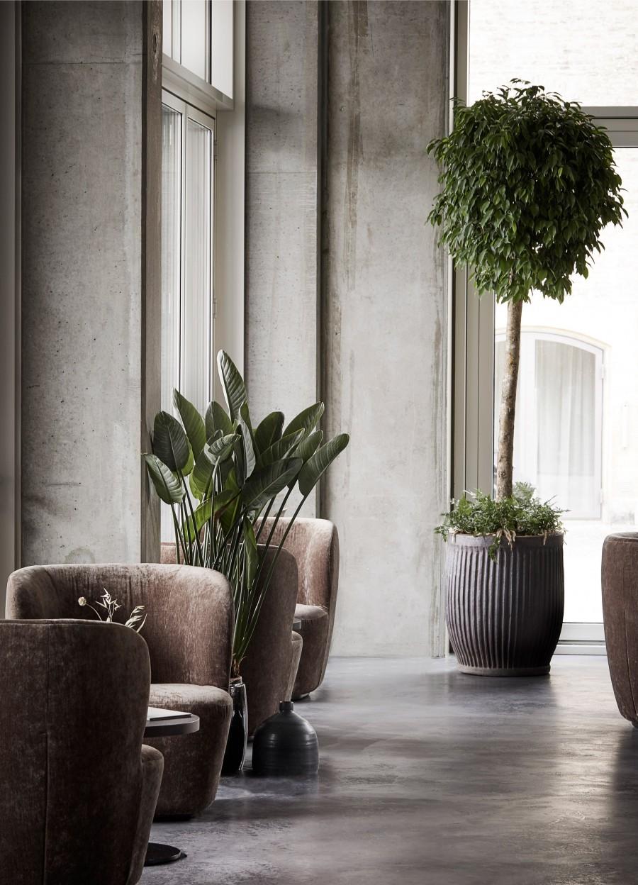 norm-architects-restaurant-aprilandmay4