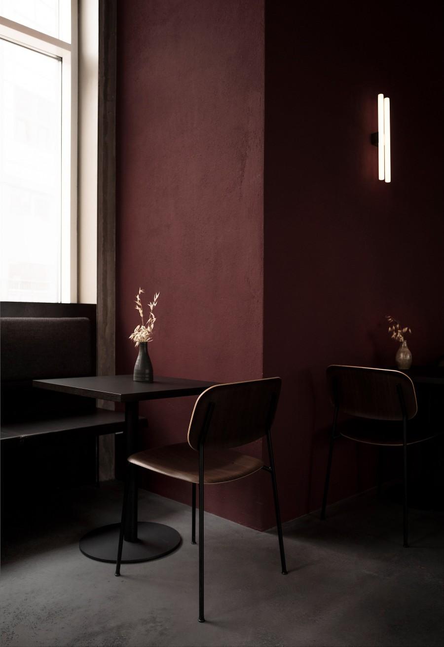 norm-architects-restaurant-aprilandmay5
