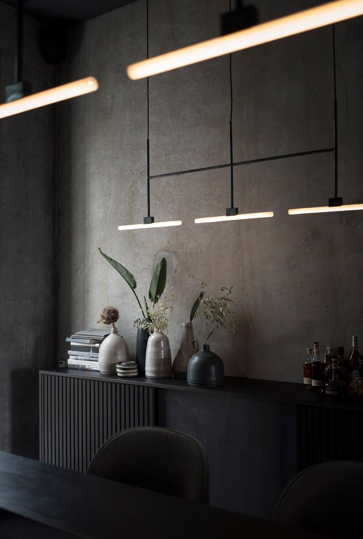 norm-architects-restaurant-aprilandmay6