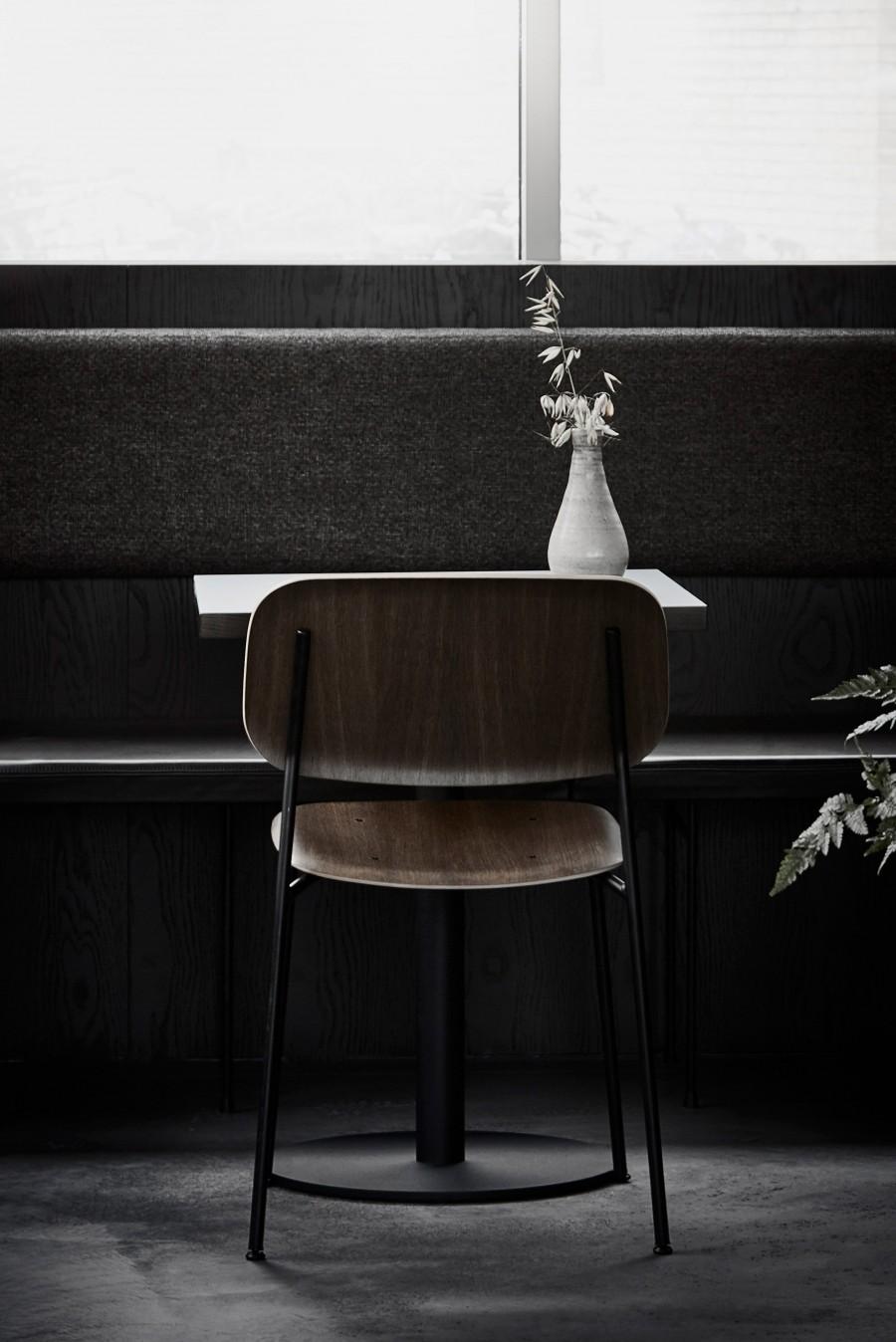 norm-architects-restaurant-aprilandmay7