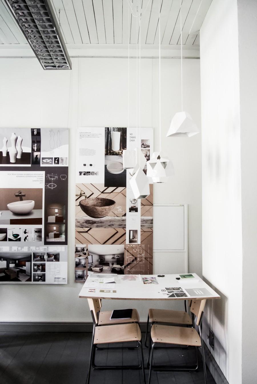 IKEA-ARTSCHOOL-100-e1499173731640.jpg