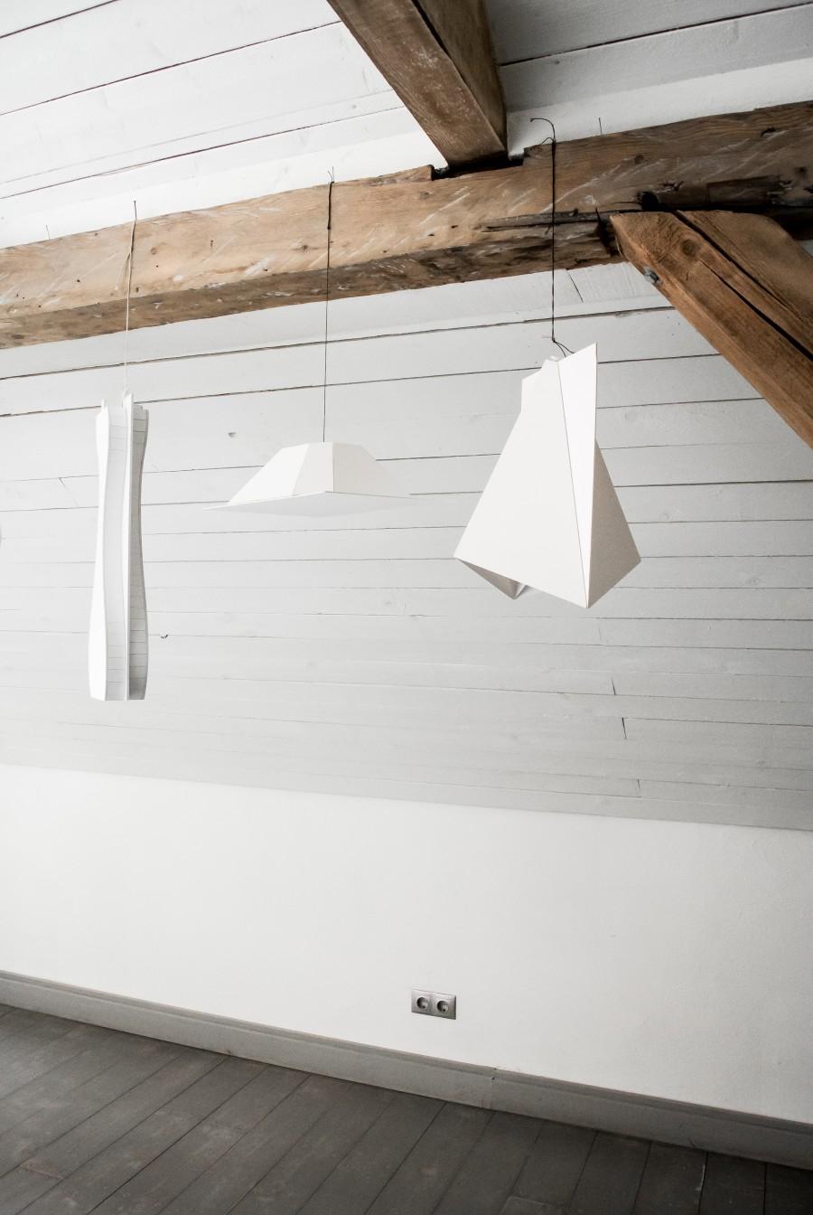 IKEA-ARTSCHOOL-108-e1499173780826.jpg