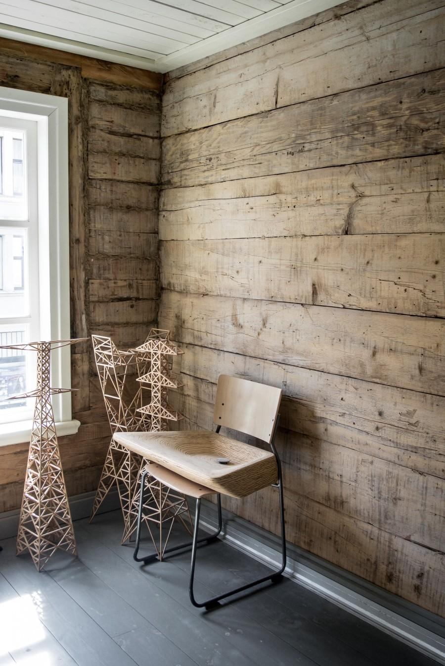 IKEA-ARTSCHOOL-109-e1499173748130.jpg