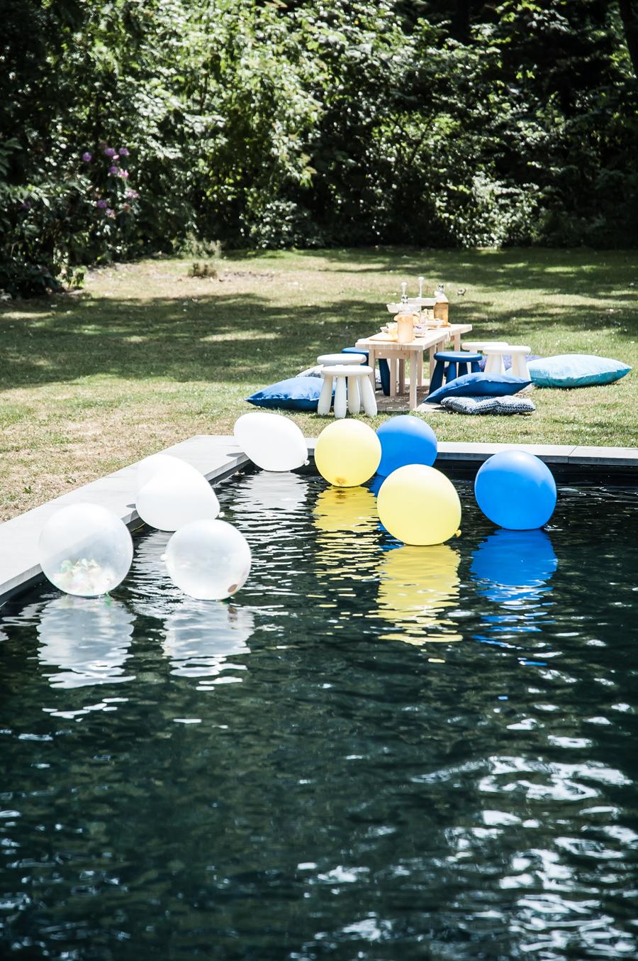 ikea-kids-party-aprilandmay-5