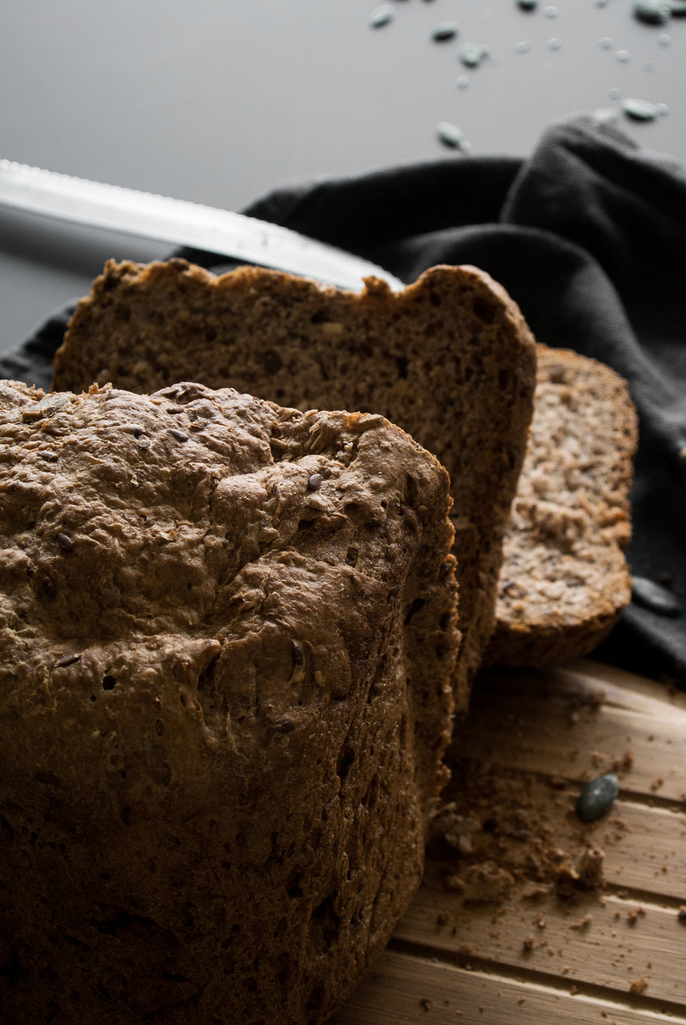 fonq-aprilandmay-bread-1.jpg