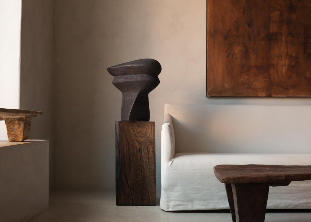 modern-art-ceramic-sculpture-bo-arenander-swedish-contemporary-ceramics-odem-atelier-odematelier.com_.jpg