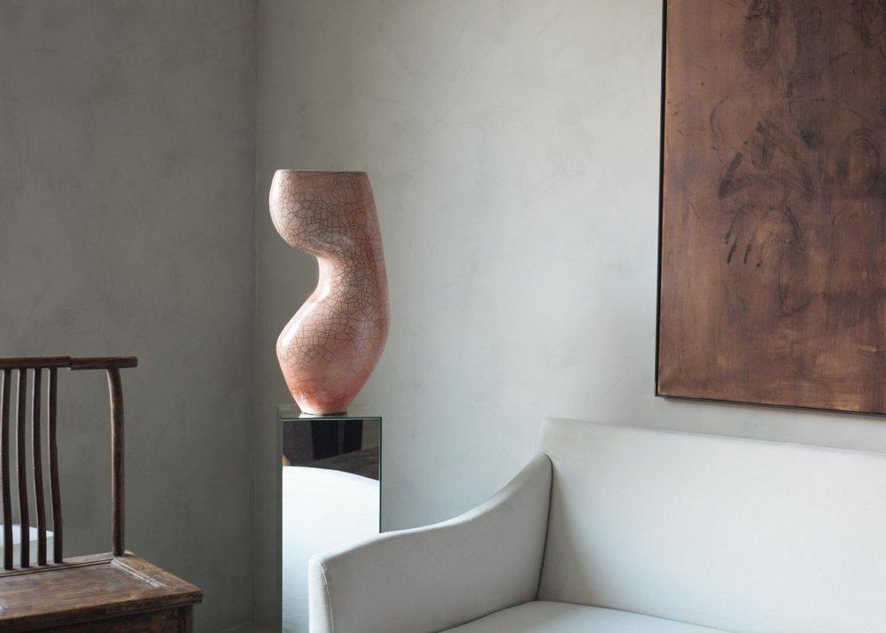 contemporary-ceramic-sculpture-swedish-ceramicist-bo-arenander-odem-atelier-odematelier.com_.jpg