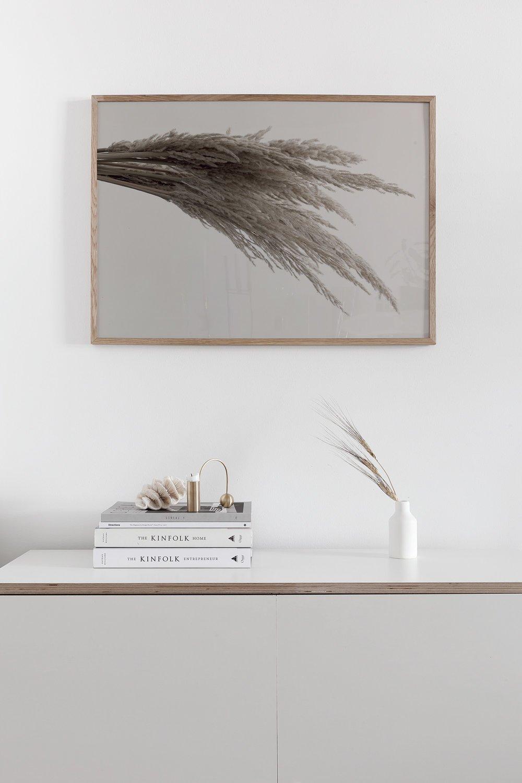 coco-lapine-design-prints-4.jpg