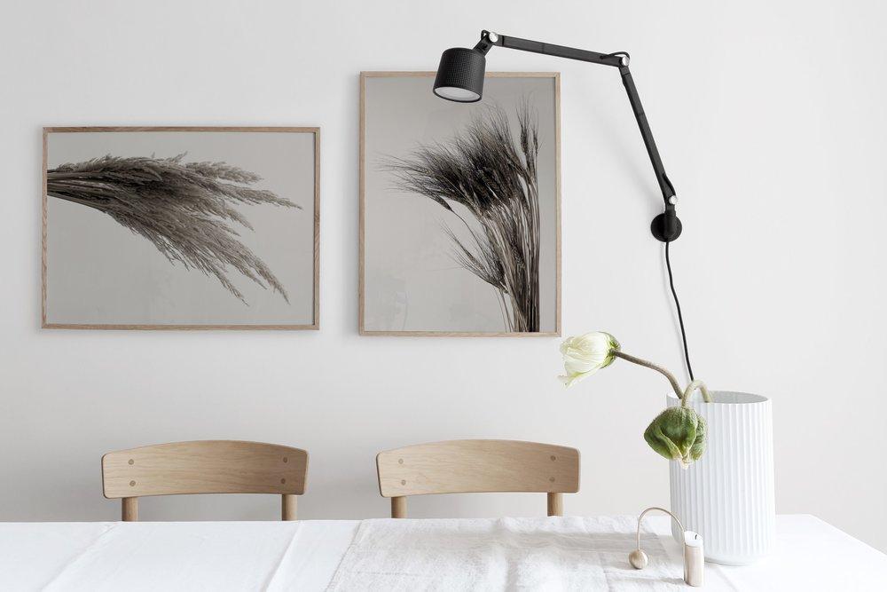 coco-lapine-design-prints-5.jpg