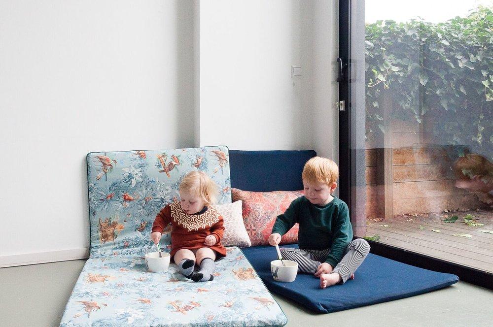 Kids Interior - ByAlex-10_preview.jpeg
