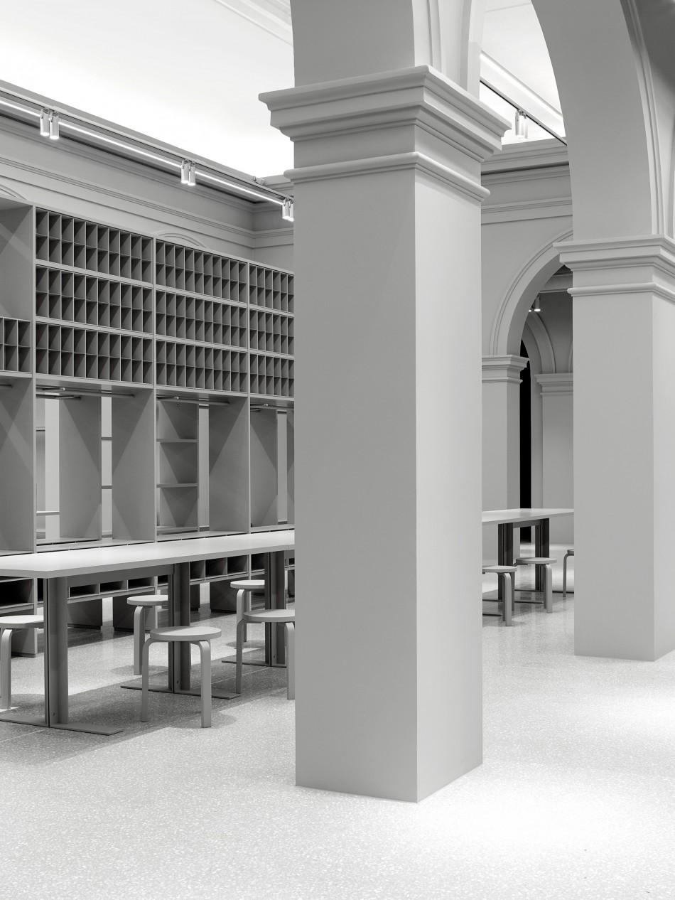 arket-copenhagen-fashion-store-interiors_dezeen_2364_col_3-e1506082318356.jpg