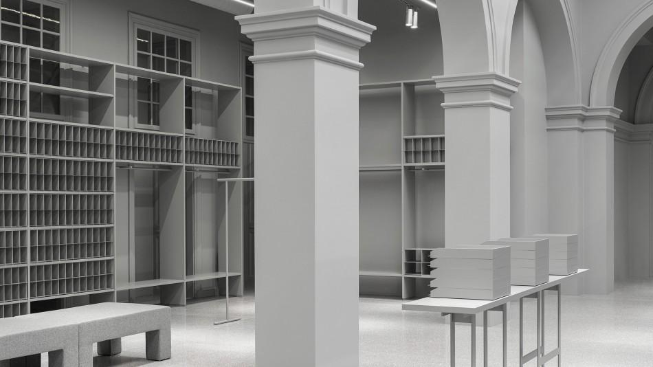 arket-copenhagen-fashion-store-interiors_dezeen_hero-e1506082289334.jpg