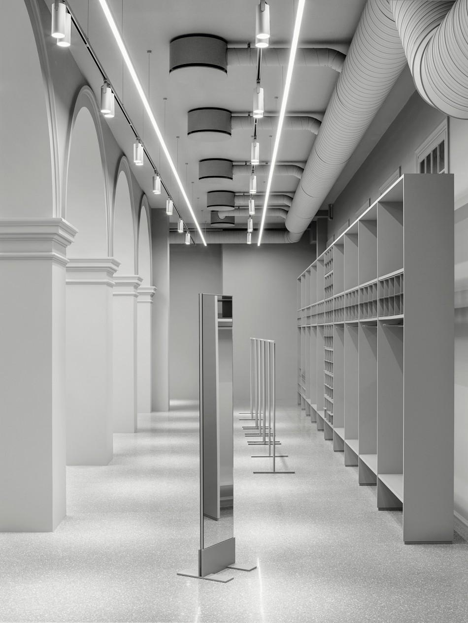arket-copenhagen-fashion-store-interiors_dezeen_2364_col_7-e1506082305992.jpg