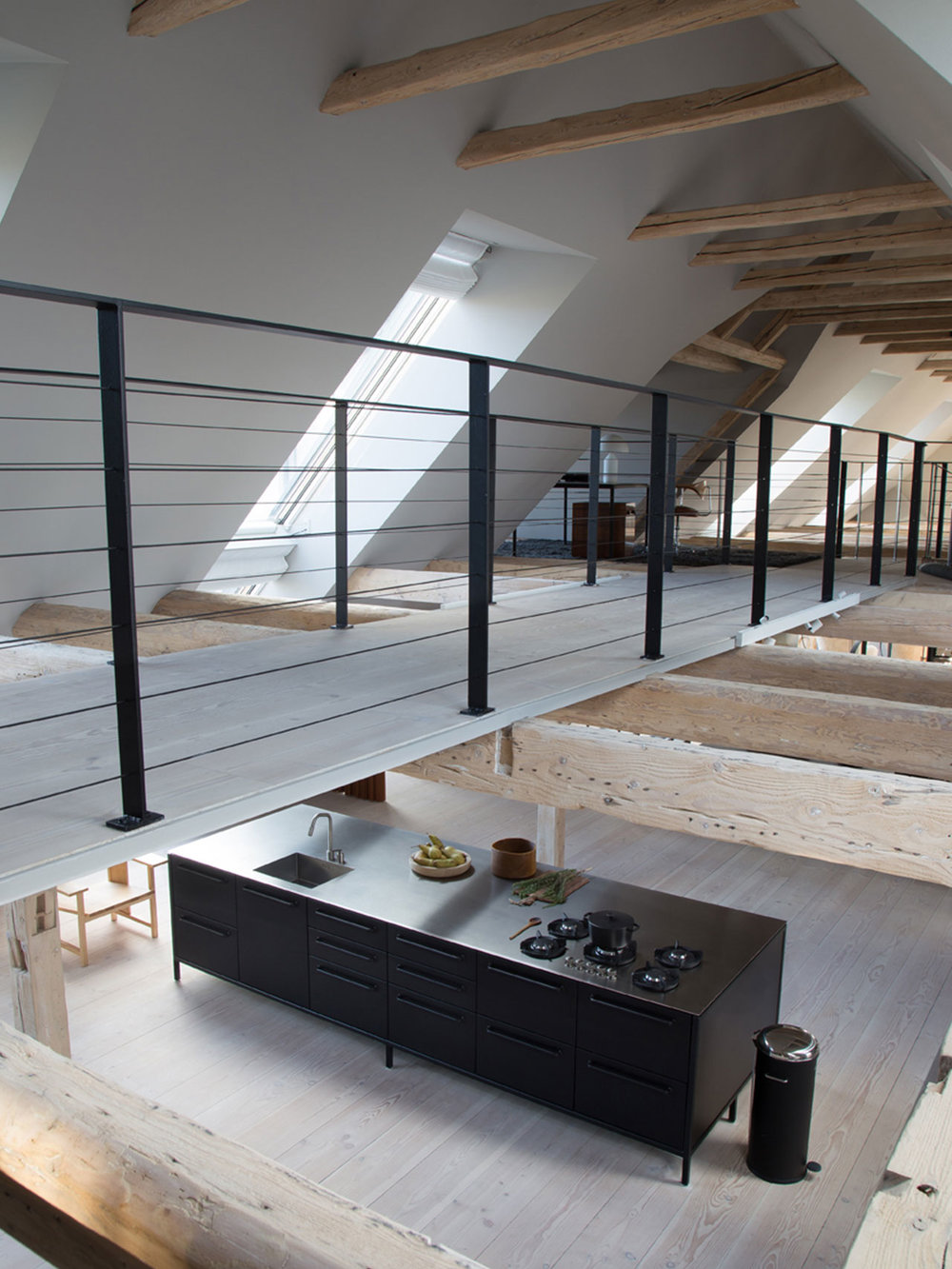 vipp-loft-kitchen.jpg