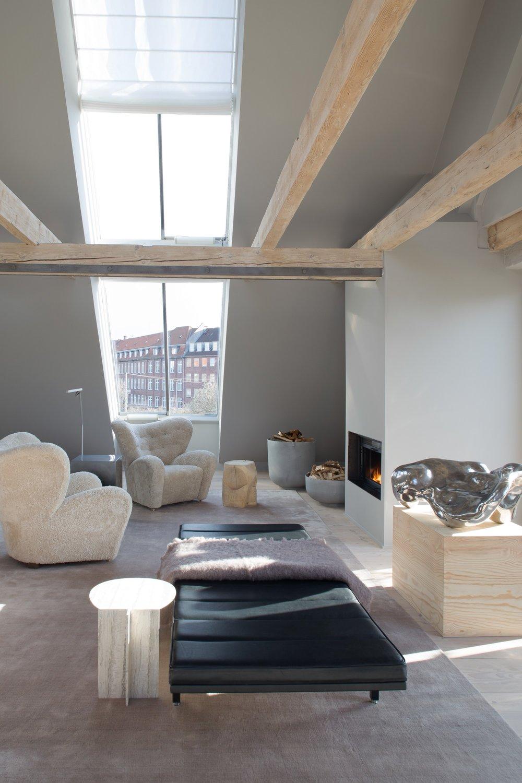 Vipp-Loft-Livingroom-2-e1509627872324.jpg