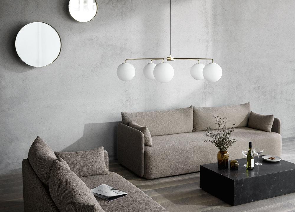MENU-Offset-Sofa-TR-Bulb-Darkly-Mirror-Plinth_Low-Res-72dpi-JPG-RGB_381124.jpg