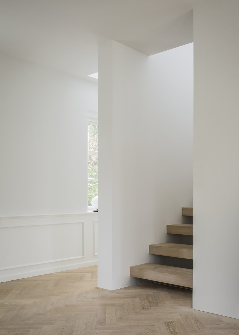 norm-ph-house-4.jpg
