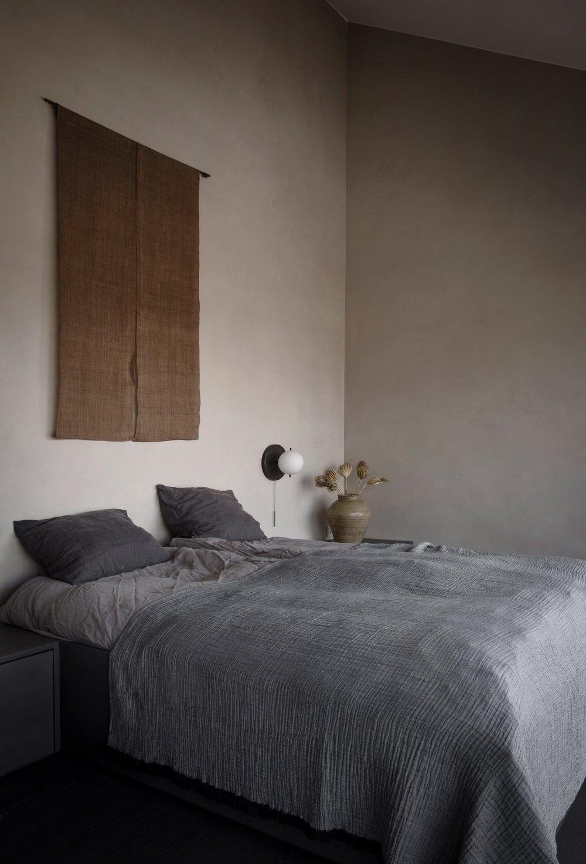 seaside-abode-norm-architects-denmark-aprilandmay-6.jpg