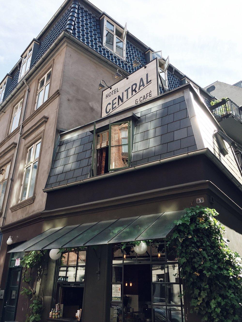 central-hotel-copenhagen-aprilandmay.jpg