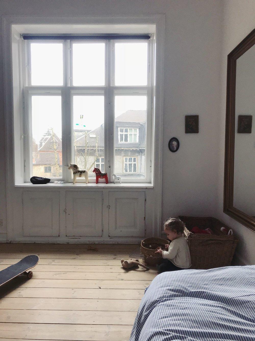 copenhagen-marissa-aprilandmay