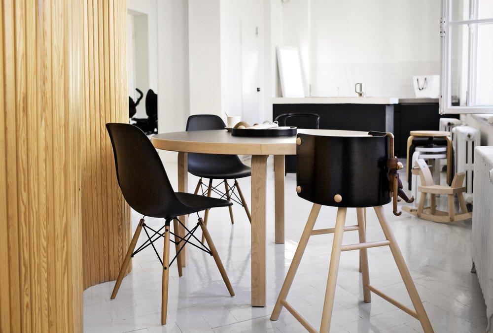 Artek_Home_Interiors_2011_15_JPG.JPG