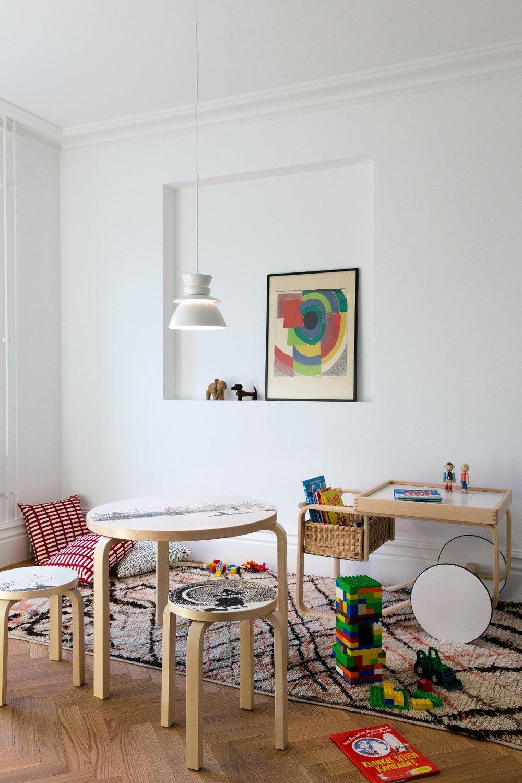 Artek_Home_Interiors_2013_27_JPG.JPG