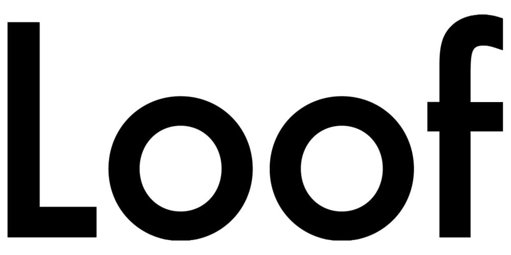loof.jpg