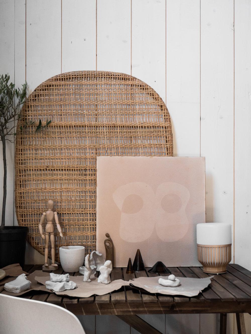 IKEA-ARTIST-114.jpg