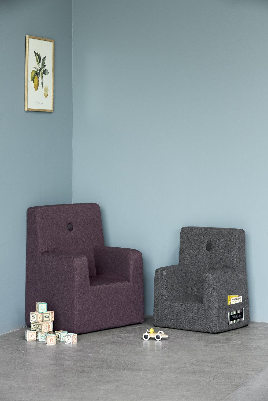 by KlipKlap-Kids_Chairs_kids_furniture.jpg
